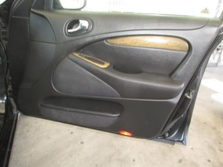 2003 Jaguar S-TYPE Gardena, California 13