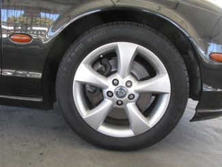 2003 Jaguar S-TYPE Gardena, California 14