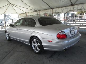 2003 Jaguar S-TYPE Gardena, California 1