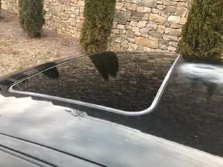 2003 Jaguar S-Type Base Knoxville, Tennessee 30