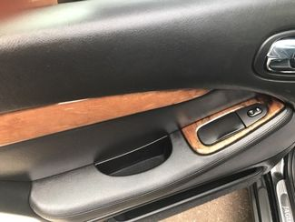 2003 Jaguar S-Type Base Knoxville, Tennessee 21