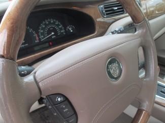 2003 Jaguar S-TYPE Saint Ann, MO 15