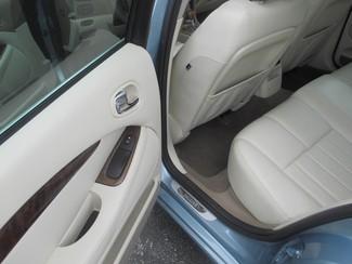 2003 Jaguar S-TYPE Saint Ann, MO 19