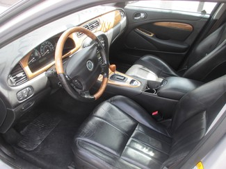 2003 Jaguar S-TYPE Saint Ann, MO 12