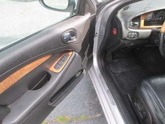 2003 Jaguar S-TYPE Saint Ann, MO 13
