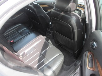 2003 Jaguar S-TYPE Saint Ann, MO 17