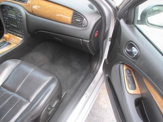 2003 Jaguar S-TYPE Saint Ann, MO 20