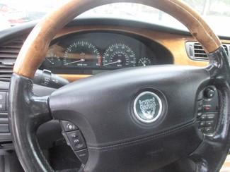 2003 Jaguar S-TYPE Saint Ann, MO 23