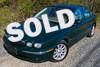 2003 Jaguar X-TYPE 2.5L Auto - 1-Owner - Super Clean Lakewood, NJ