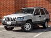 2003 Jeep Grand Cherokee Laredo Burbank, CA