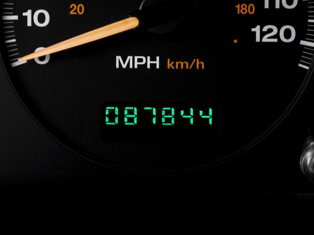 2003 Jeep Grand Cherokee Laredo Burbank, CA 21
