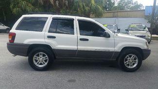 2003 Jeep Grand Cherokee Laredo Dunnellon, FL 1