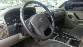 2003 Jeep Grand Cherokee Laredo Dunnellon, FL 11