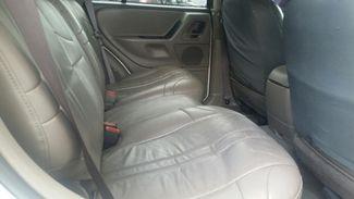 2003 Jeep Grand Cherokee Laredo Dunnellon, FL 17
