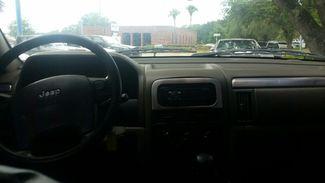 2003 Jeep Grand Cherokee Laredo Dunnellon, FL 19