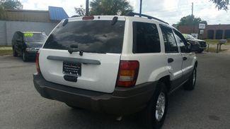 2003 Jeep Grand Cherokee Laredo Dunnellon, FL 2