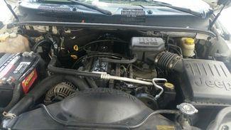 2003 Jeep Grand Cherokee Laredo Dunnellon, FL 20