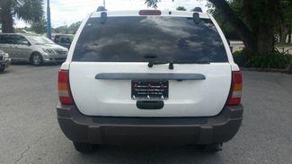 2003 Jeep Grand Cherokee Laredo Dunnellon, FL 3
