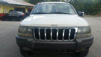 2003 Jeep Grand Cherokee Laredo Dunnellon, FL 7