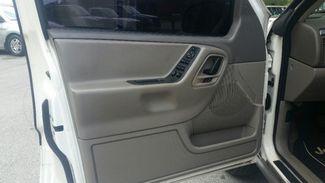 2003 Jeep Grand Cherokee Laredo Dunnellon, FL 8