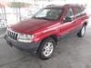 2003 Jeep Grand Cherokee Laredo Gardena, California