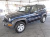 2003 Jeep Liberty Sport Gardena, California