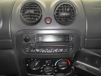 2003 Jeep Liberty Sport Gardena, California 6