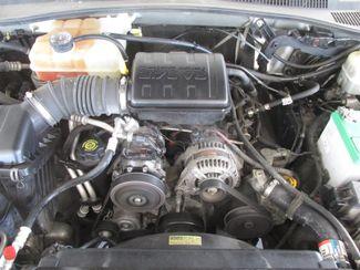 2003 Jeep Liberty Sport Gardena, California 14