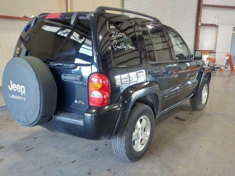 2003 Jeep Liberty Limited | JOPPA, MD | Auto Auction of Baltimore  in JOPPA, MD