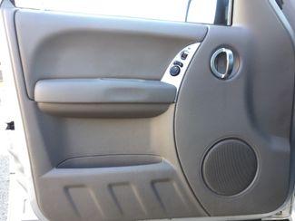2003 Jeep Liberty Limited LINDON, UT 10