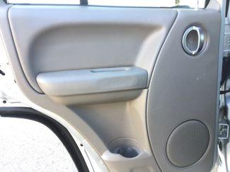 2003 Jeep Liberty Limited LINDON, UT 15