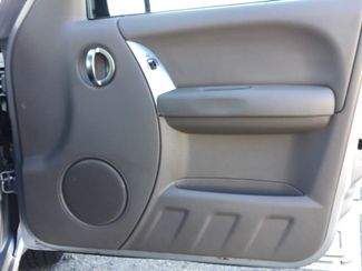 2003 Jeep Liberty Limited LINDON, UT 19
