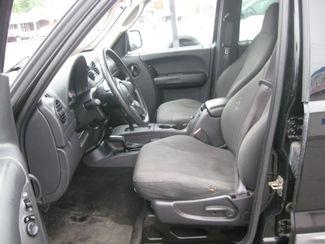 2003 Jeep Liberty Sport  city CT  York Auto Sales  in , CT