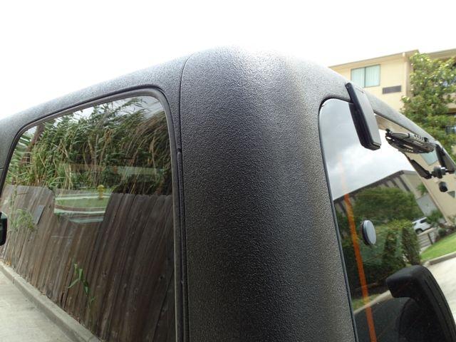 2003 Jeep Wrangler X Corpus Christi, Texas 8