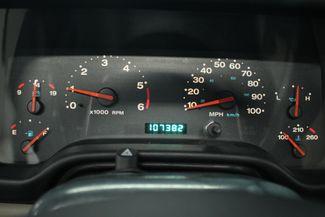 2003 Jeep Wrangler Sahara 4X4 Kensington, Maryland 61