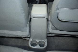 2003 Jeep Wrangler Sahara 4X4 Kensington, Maryland 45
