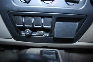 2003 Jeep Wrangler Sahara 4X4 Kensington, Maryland 51