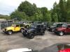 2003 Jeep Wrangler X Riverview, Florida