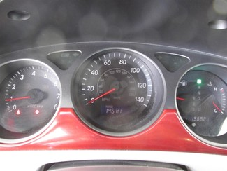 2003 Lexus ES 300 Gardena, California 5