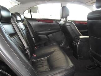 2003 Lexus ES 300 Gardena, California 12