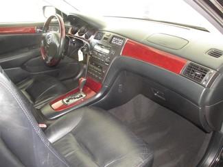 2003 Lexus ES 300 Gardena, California 8