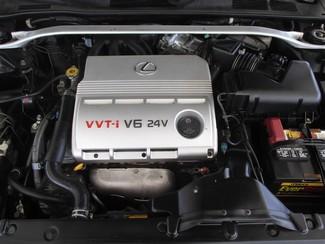 2003 Lexus ES 300 Gardena, California 15