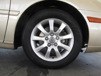 2003 Lexus ES 300 Gardena, California 14
