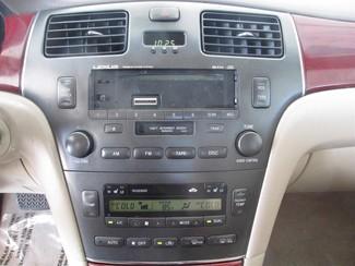 2003 Lexus ES 300 Gardena, California 6