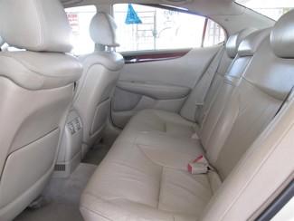 2003 Lexus ES 300 Gardena, California 10