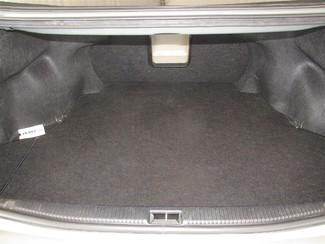2003 Lexus ES 300 Gardena, California 11