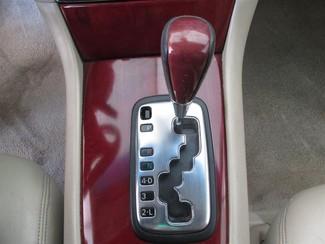 2003 Lexus ES 300 Gardena, California 7