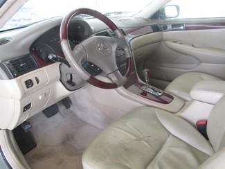 2003 Lexus ES 300 Gardena, California 4