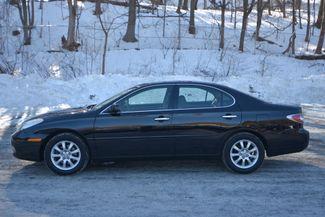 2003 Lexus ES 300 Naugatuck, Connecticut 1
