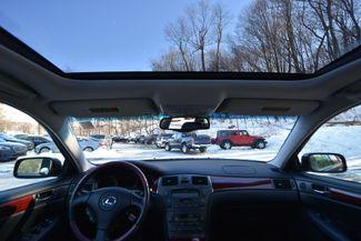 2003 Lexus ES 300 Naugatuck, Connecticut 12